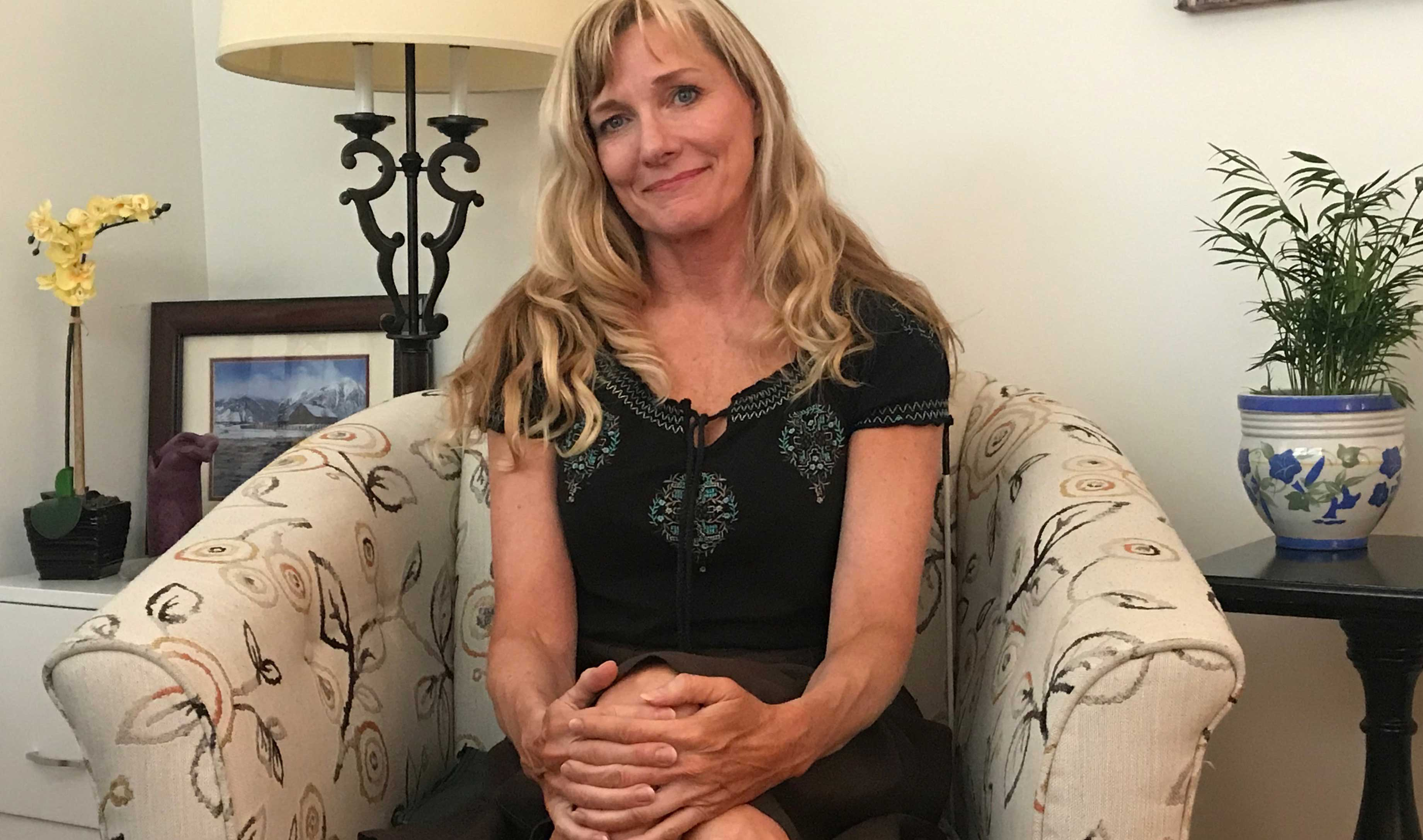 Dr Margaret Dixon, Psychologist, Gardnerville NV